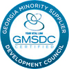 GMSDC Certified